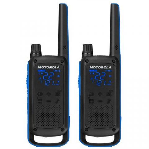 Best Bluetooth Walkie Talkie To Buy In 2019