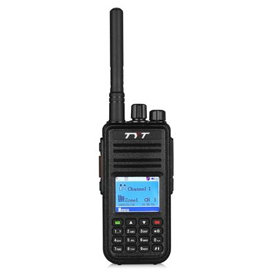 TYT MD-380 DMR Digital Radio